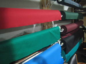 Holland pool table movers pool table cloth colors