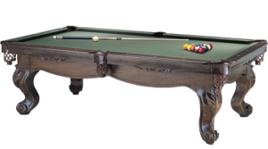 Holland Pool Table Movers, we provide pool table services and repairs.